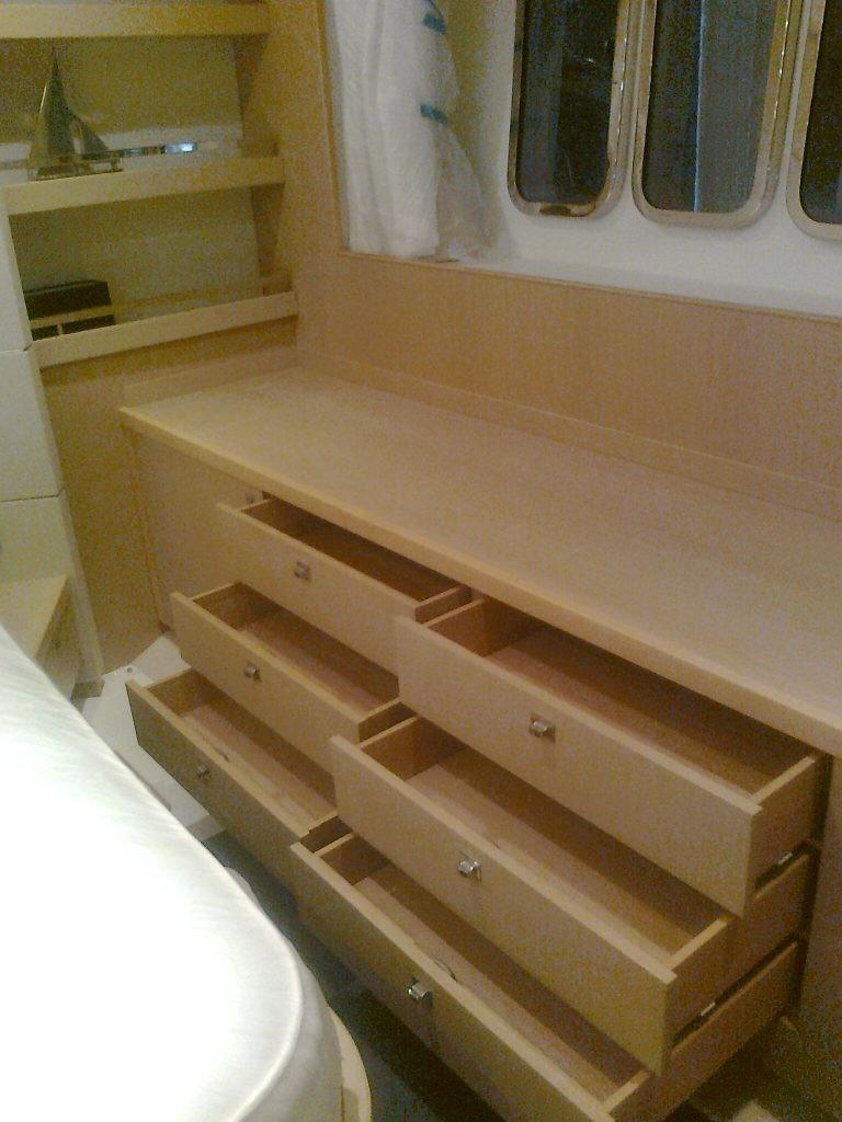 Mebeltec arredamenti per alberghi | arredamenti interni per yacht ...
